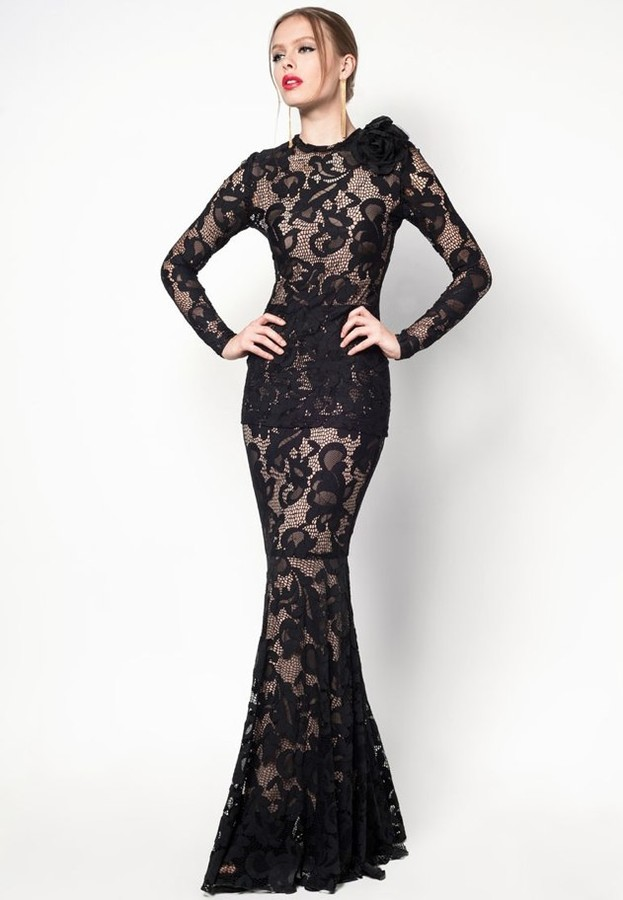 Daria Pershina model (Дарья Першина модель). Photoshoot of model Daria Pershina demonstrating Fashion Modeling.Fashion Modeling Photo #165816