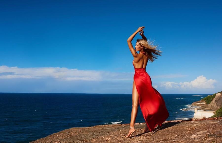 Daria Pershina model (Дарья Першина модель). Photoshoot of model Daria Pershina demonstrating Fashion Modeling.Fashion Modeling Photo #182958