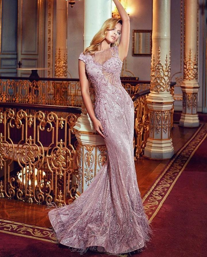 Daria Pershina model (Дарья Першина модель). Photoshoot of model Daria Pershina demonstrating Fashion Modeling.Fashion Modeling Photo #185080