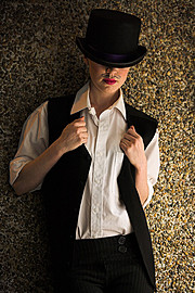 David Haworth photographer. Work by photographer David Haworth demonstrating Fashion Photography.Fashion Photography Photo #118295