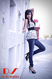 David Salas photographer. photography by photographer David Salas. Photo #105647