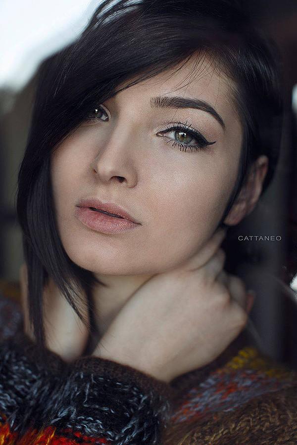 Davide Cattaneo Fotografo