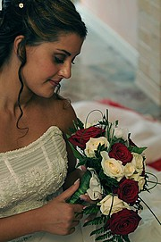 Davide Nicosia fotografo. Work by photographer Davide Nicosia demonstrating Wedding Photography.Wedding Photography Photo #122598