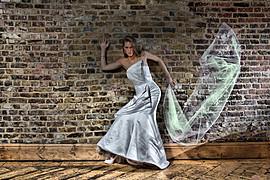 Davide Ranieri photographer. Work by photographer Davide Ranieri demonstrating Fashion Photography.Fashion Photography Photo #99663
