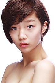 Dcm Seoul modeling agency. casting by modeling agency Dcm Seoul. Photo #120125
