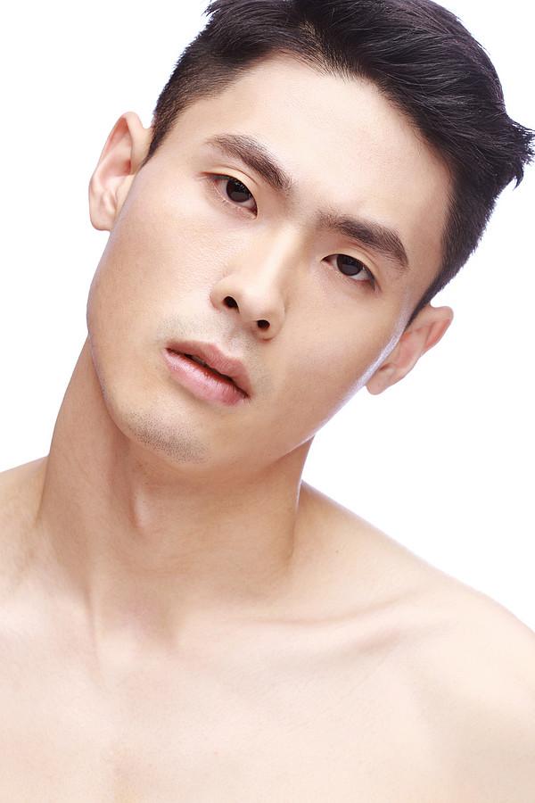 Dcm Seoul modeling agency. Men Casting by Dcm Seoul.Men Casting Photo #120132