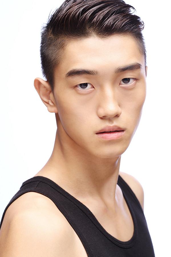 Dcm Seoul modeling agency. Men Casting by Dcm Seoul.Men Casting Photo #120133