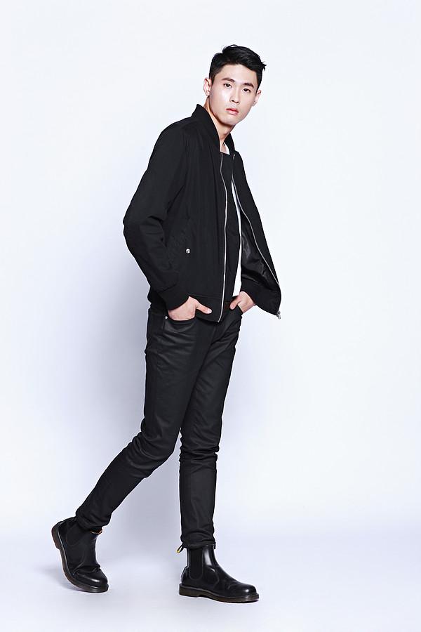 Dcm Seoul modeling agency. Men Casting by Dcm Seoul.Men Casting Photo #120135
