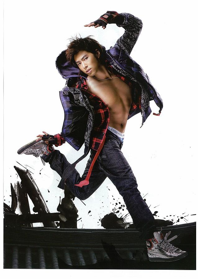 Dcm Seoul modeling agency. Men Casting by Dcm Seoul.Men Casting Photo #120137