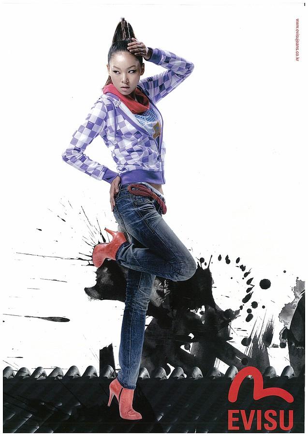Dcm Seoul modeling agency. Women Casting by Dcm Seoul.Women Casting Photo #120141