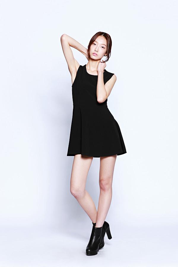 Dcm Seoul modeling agency. Women Casting by Dcm Seoul.Women Casting Photo #120142
