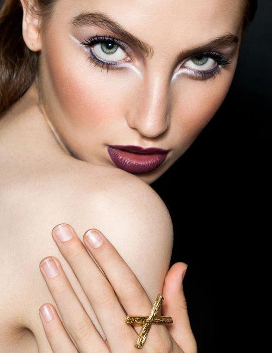 Debut Management Sydney modeling agency. casting by modeling agency Debut Management Sydney. Photo #41703