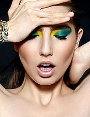 Debut Management Sydney modeling agency. casting by modeling agency Debut Management Sydney. Photo #41705