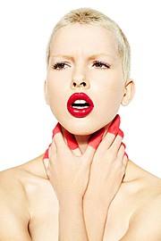 Debut Management Sydney modeling agency. casting by modeling agency Debut Management Sydney. Photo #41818