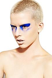Debut Management Sydney modeling agency. casting by modeling agency Debut Management Sydney. Photo #41922