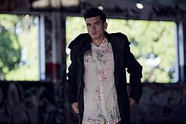 Debut Management Sydney modeling agency. casting by modeling agency Debut Management Sydney. Photo #41925