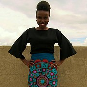 Delight Tailoring Nairobi Fashion Design School