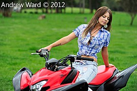 Demi Vesinger model. Photoshoot of model Demi Vesinger demonstrating Commercial Modeling.Commercial Modeling Photo #78417