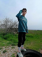 Demis Fasoulas actor model. Photoshoot of model Demis Fasoulas demonstrating Fashion Modeling.Fashion Modeling Photo #221431