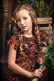 Denis Evseev photographer (Денис Евсеев фотограф). Work by photographer Denis Evseev demonstrating Children Photography.Children Photography Photo #148985