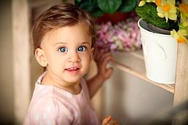 Denis Evseev photographer (Денис Евсеев фотограф). Work by photographer Denis Evseev demonstrating Children Photography.Children Photography Photo #148991