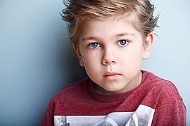 Denis Evseev photographer (Денис Евсеев фотограф). Work by photographer Denis Evseev demonstrating Children Photography.Children Photography Photo #148996