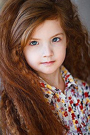 Denis Evseev photographer (Денис Евсеев фотограф). Work by photographer Denis Evseev demonstrating Children Photography.Children Photography Photo #148999