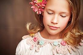 Детский И Семейный Фотограф Денис Евсеев, Москва. Детские и семейные, портретные фотосессии - в студии, дома и на природе. Фотокниги. Подаро
