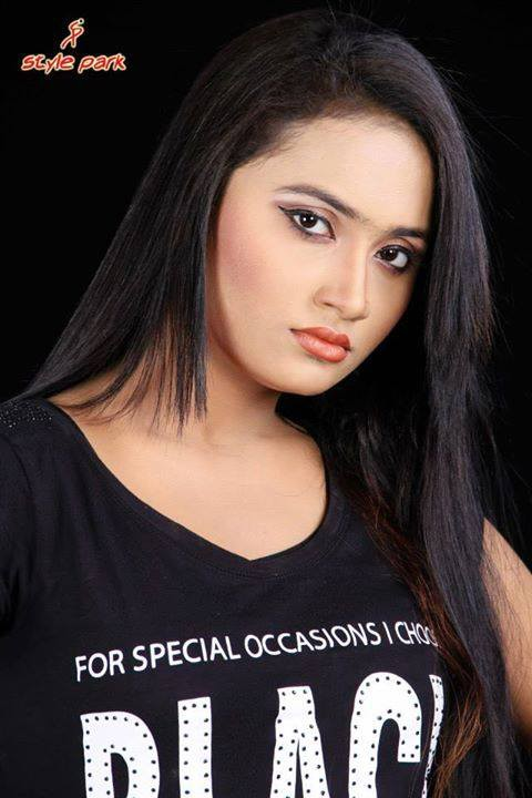 Dhaka Model Agency Modeling Agency