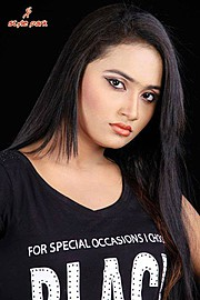 Dhaka Model Agency Modeling Agency