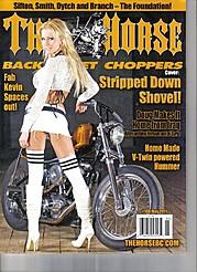 Dia Lucia Podrouzkova model & actress. Photoshoot of model Dia Lucia Podrouzkova demonstrating Editorial Modeling.Editorial Modeling Photo #109488