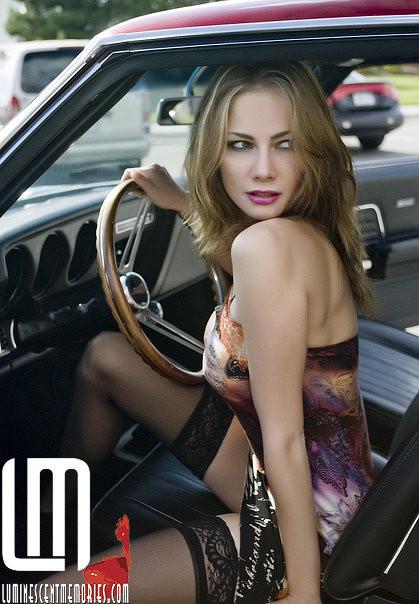 Dia Lucia Podrouzkova model & actress. Photoshoot of model Dia Lucia Podrouzkova demonstrating Commercial Modeling.Commercial Modeling Photo #109514