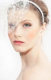 Diana Ionescu makeup artist (machior). Work by makeup artist Diana Ionescu demonstrating Beauty Makeup.Beauty Makeup Photo #87698