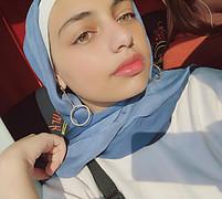 Dibaj Ahmed Model