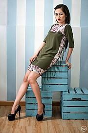 Dieu Truong makeup artist. Work by makeup artist Dieu Truong demonstrating Fashion Makeup in a photoshoot of Tuyết Minh Trần.model: Tuyết Minh TrầnFashion Makeup Photo #144813