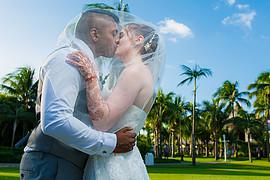 Diksh Potter photographer. Work by photographer Diksh Potter demonstrating Wedding Photography.Wedding Photography Photo #230900