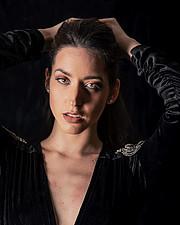 Dimitra Patrineli photographer (φωτογράφος). Work by photographer Dimitra Patrineli demonstrating Portrait Photography.Portrait Photography Photo #225939