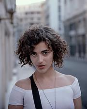 Dimitra Patrineli photographer (φωτογράφος). Work by photographer Dimitra Patrineli demonstrating Portrait Photography.Portrait Photography Photo #225941