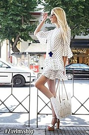 Dimitra Tisel model (Δήμητρα Τισελ μοντέλο). Photoshoot of model Dimitra Tisel demonstrating Fashion Modeling.KellysEditorial Photography,Fashion Modeling,Editorial Makeup Photo #184655