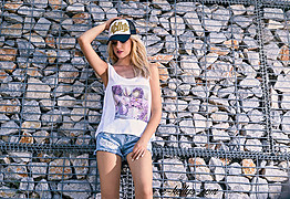 Dimitra Tisel model (Δήμητρα Τισελ μοντέλο). Photoshoot of model Dimitra Tisel demonstrating Fashion Modeling.KellysEditorial Photography,Fashion Modeling,Editorial Makeup Photo #184655