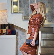 Dimitra Tisel model (Δήμητρα Τισελ μοντέλο). Photoshoot of model Dimitra Tisel demonstrating Fashion Modeling.Fashion Modeling Photo #185415