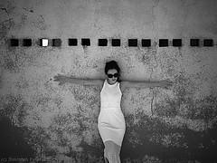 Dimitrios Paterakis photographer (Δημήτριος Πατεράκης φωτογράφος). Work by photographer Dimitrios Paterakis demonstrating Fashion Photography in a photo-session with the model Mara Martinovic.Photographer: Dimitrios PaterakisModel: Mara MartinovicF