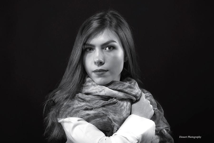 Dimitris Karavgoustis photographer (Δημήτρης Καραυγουστής φωτογράφος). Work by photographer Dimitris Karavgoustis demonstrating Portrait Photography.Portrait Photography Photo #184173