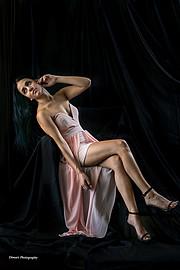 Dimitris Karavgoustis photographer (Δημήτρης Καραυγουστής φωτογράφος). Work by photographer Dimitris Karavgoustis demonstrating Fashion Photography.Fashion Photography Photo #186616