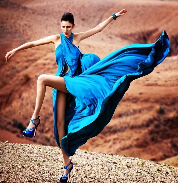 Dimitris Skoulos photographer (Δημήτρης Σκούλος φωτογράφος). Work by photographer Dimitris Skoulos demonstrating Fashion Photography.Fashion Photography Photo #172783