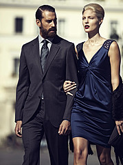 Dimitris Skoulos photographer (Δημήτρης Σκούλος φωτογράφος). Work by photographer Dimitris Skoulos demonstrating Fashion Photography.Fashion Photography Photo #172787