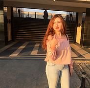 Dina Adel model. Photoshoot of model Dina Adel demonstrating Fashion Modeling.Fashion Modeling Photo #218106