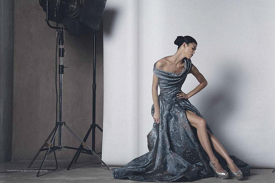 Diva Cam model (modèle). Photoshoot of model Diva Cam demonstrating Fashion Modeling.Fashion Modeling Photo #165737
