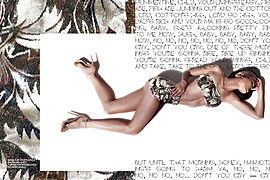 Diva Cam model (modèle). Photoshoot of model Diva Cam demonstrating Editorial Modeling.Editorial Modeling Photo #165739