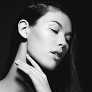 Diva Cam model (modèle). Modeling work by model Diva Cam. Photo #169391